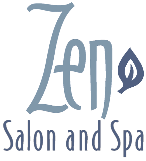 Zen Salon & Spa | Best Salon & Spa in Iowa City, Iowa